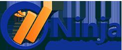 Ninja Group - Phần mềm quản lý group Facebook chuyên nghiệp